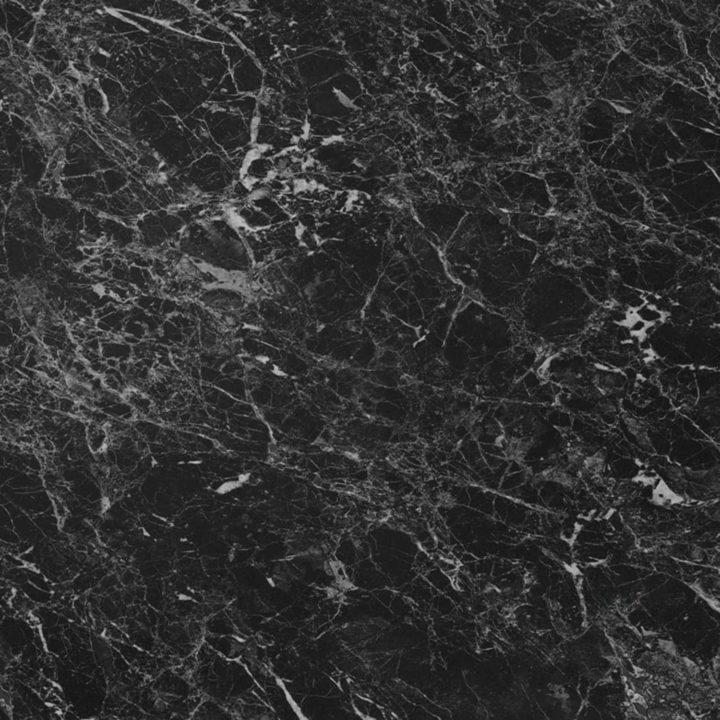 Doorie taso Black marble
