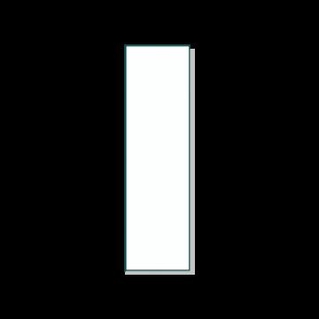 Doorie - Keittiön Ovet