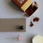 Doorie Cacao