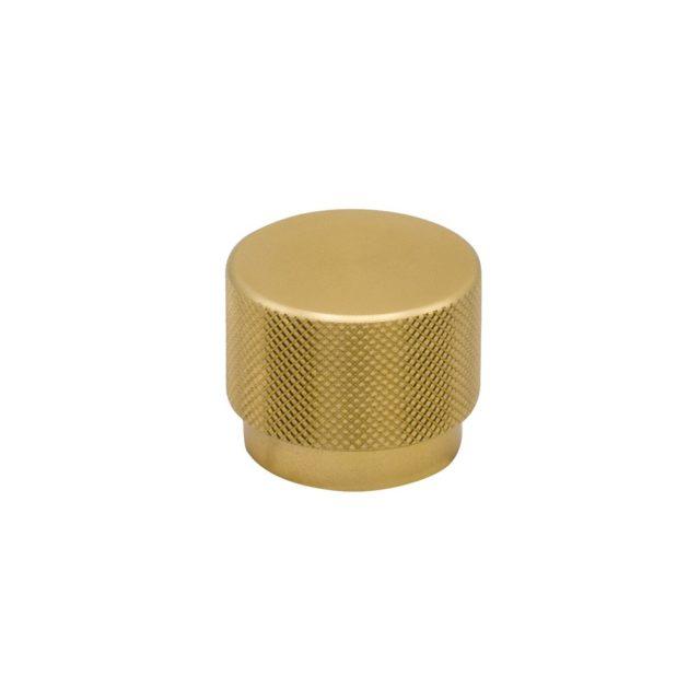 Graf-nuppi kulta