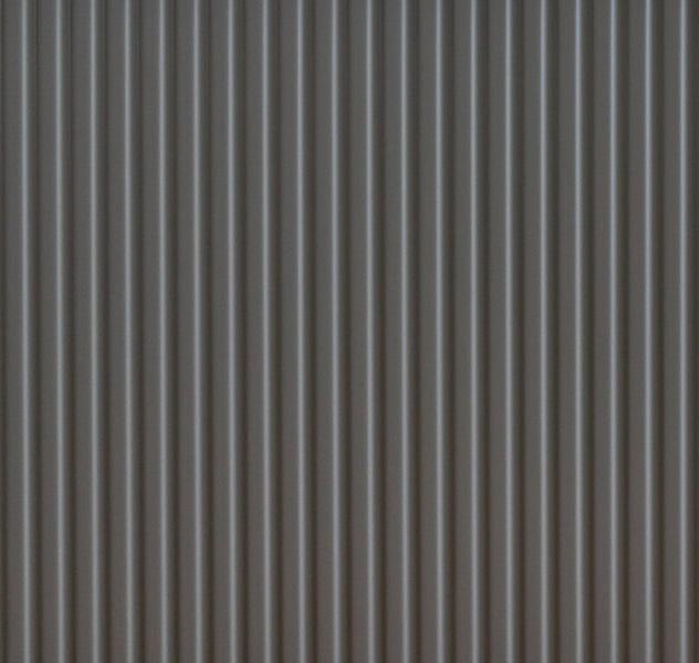 stripe garden ns