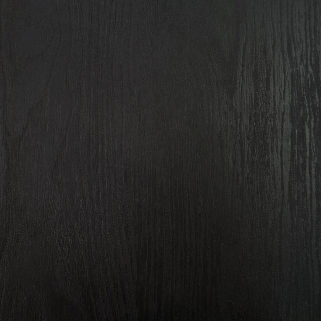 Feel Wood Charcoal ns