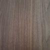feel-wood-matt-walnut
