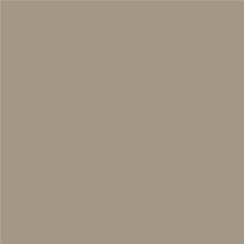 doorie-colors-matt-Grain