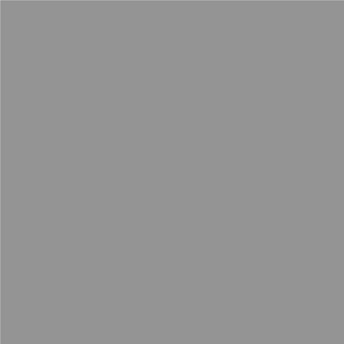 doorie-colors-matt-Graphite