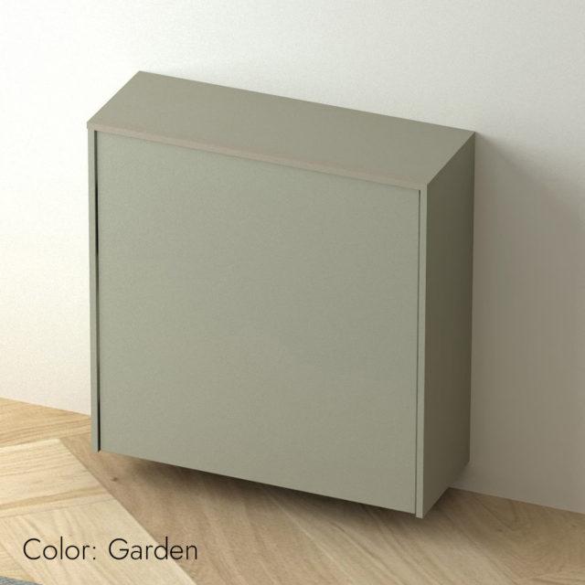 Garden Bestå 60x64 mini
