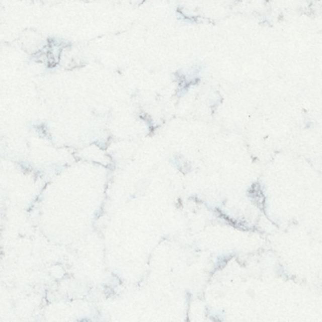 Noble Carrara kvartsi nelio