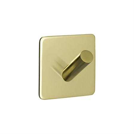 kultakoukku 1